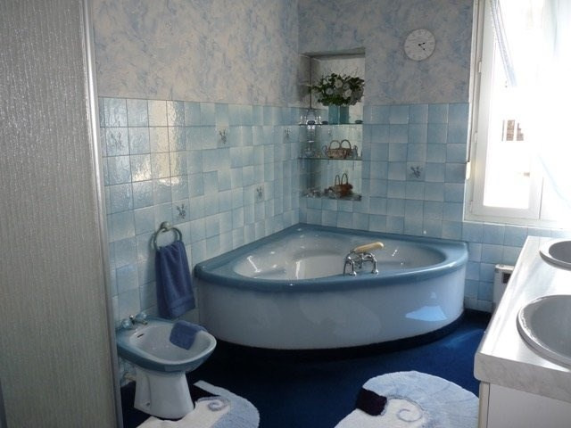 Sale house / villa Agen 318000€ - Picture 9