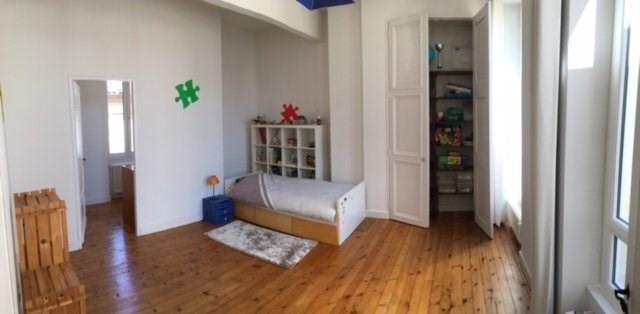 Vente de prestige maison / villa Agen 730000€ - Photo 9