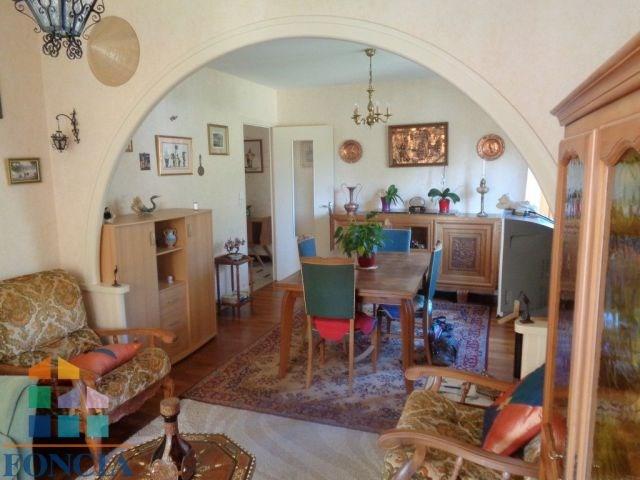 Sale house / villa Cours-de-pile 139000€ - Picture 3