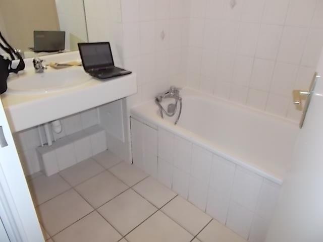 Location appartement Villeurbanne 441€ CC - Photo 2
