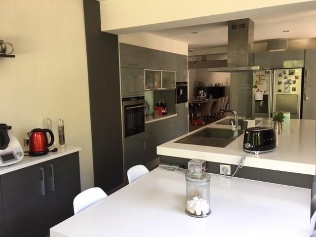 Deluxe sale house / villa Perigueux 693000€ - Picture 5
