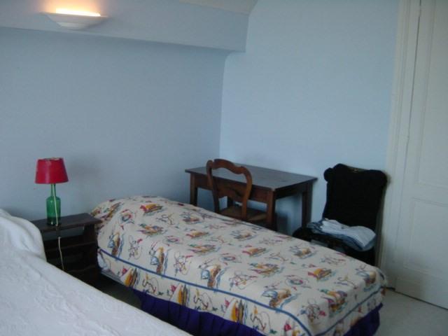 Location vacances appartement Royan 980€ - Photo 10