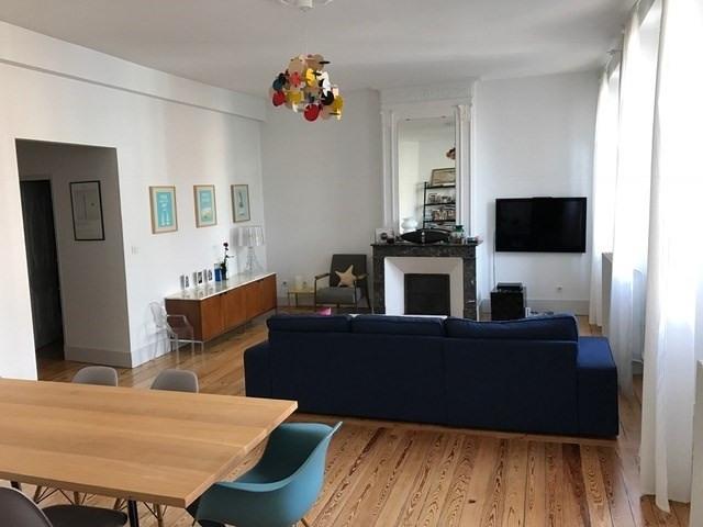 Sale apartment Toulouse 520000€ - Picture 1