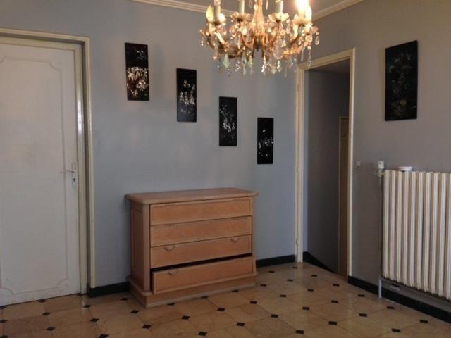 Vente maison / villa Vitry sur seine 568000€ - Photo 3