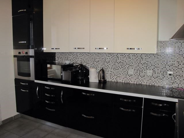 Verkoop  huis Sury-le-comtal 147000€ - Foto 1