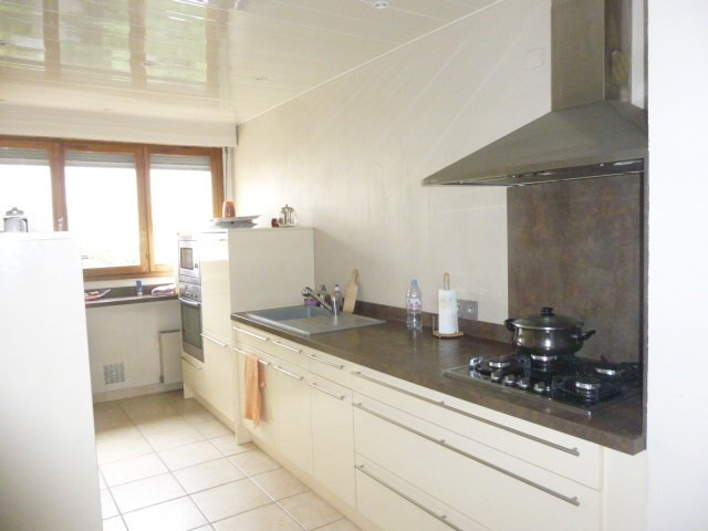 Sale apartment St raphael 263000€ - Picture 3