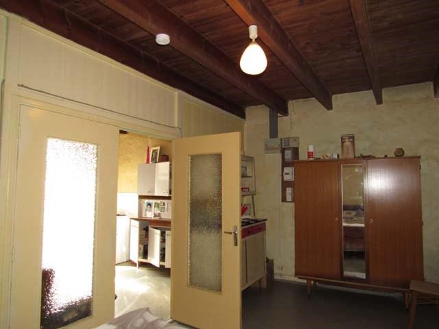 Sale house / villa La jarrie-audouin 35800€ - Picture 6