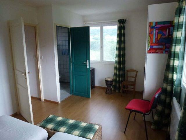 Vente maison / villa Beausemblant 387000€ - Photo 12