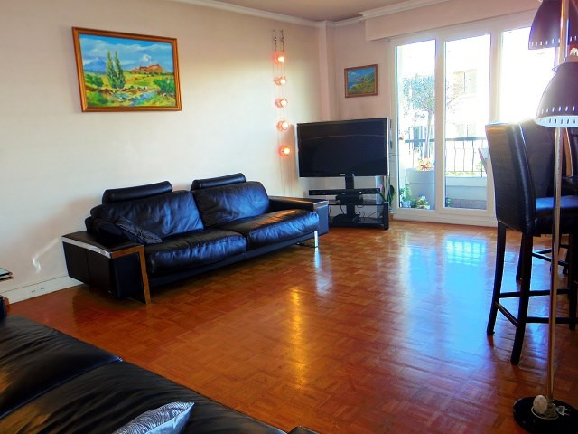 Vente appartement Saint maur des fosses 450 000€ - Photo 2