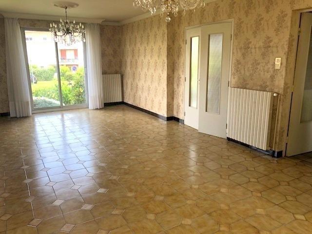 Sale house / villa L hermitage 272480€ - Picture 7