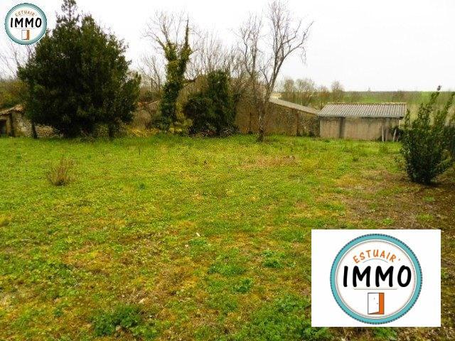 Vente terrain Saint-georges-des-agoûts 15000€ - Photo 8