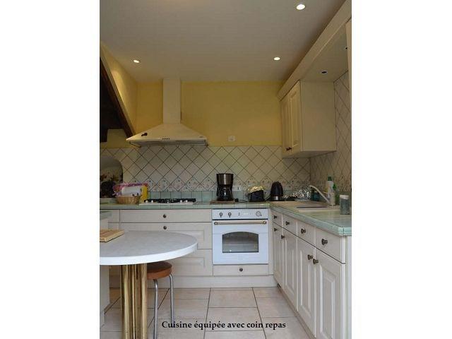Vente maison / villa Lens lestang 166000€ - Photo 5