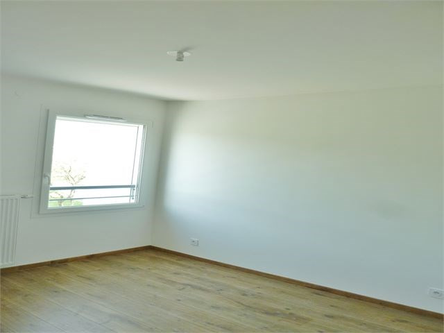 Rental apartment Seynod 1100€ CC - Picture 8