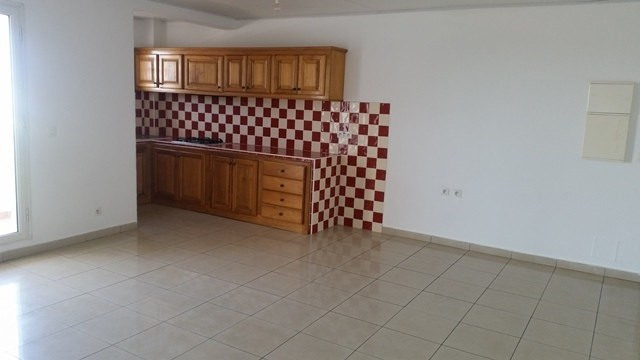 Rental apartment St andre 630€+ch - Picture 1
