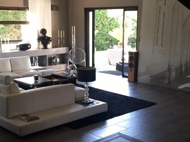 Vente maison / villa Seilh 649000€ - Photo 7