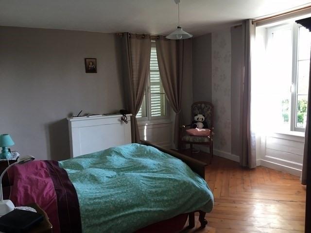 Sale house / villa Falaise 10 mns 275000€ - Picture 7