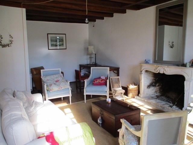 Sale house / villa Saint-jean-d'angély 465000€ - Picture 4
