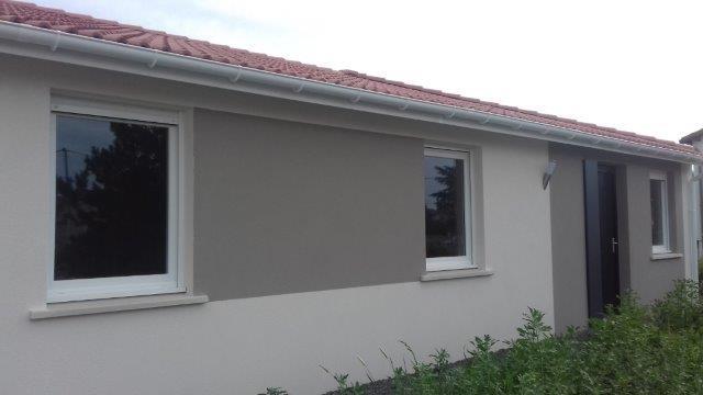Verkoop  huis Saint-andre-le-puy 220000€ - Foto 3