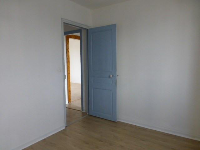 Rental apartment Bonnières-sur-seine 650€ CC - Picture 10