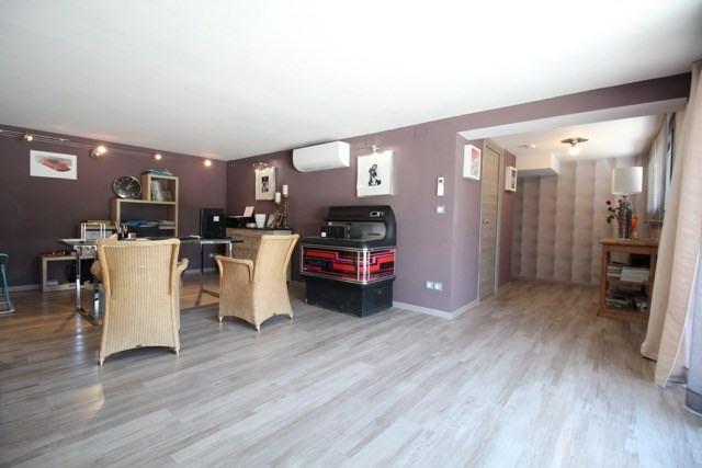 Deluxe sale house / villa Villeneuve les avignon 1090000€ - Picture 8