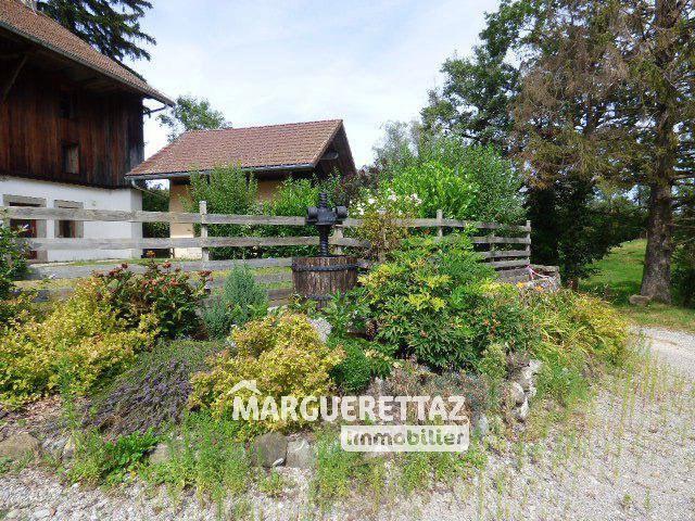 Sale house / villa La chapelle-rambaud 750000€ - Picture 3