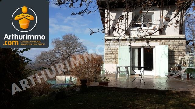 Vente maison / villa Nay 169 900€ - Photo 10