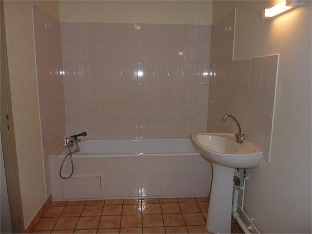Sale apartment Dommartin-les-toul 64000€ - Picture 6