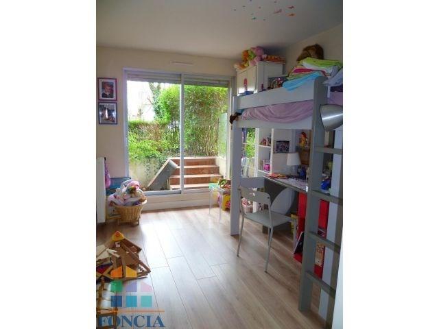 Rental apartment Suresnes 1884€ CC - Picture 8