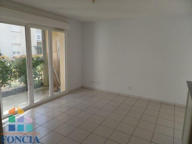 Verkauf wohnung Bergerac 66000€ - Fotografie 2