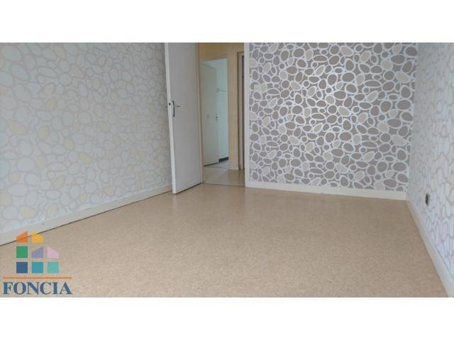 Location appartement Décines-charpieu 715€ CC - Photo 7