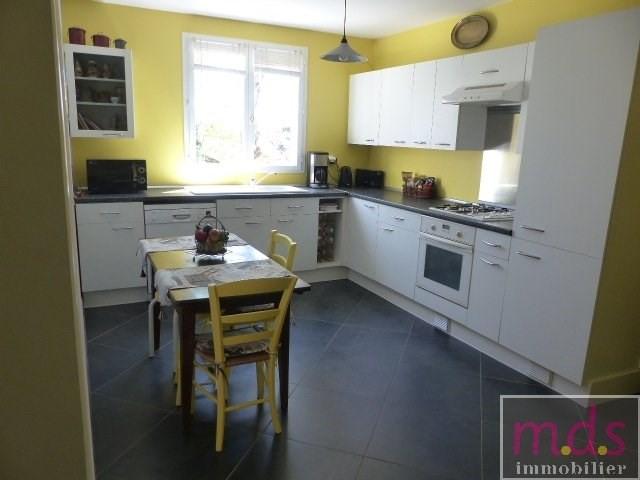 Vente maison / villa Saint-jean § 455000€ - Photo 3