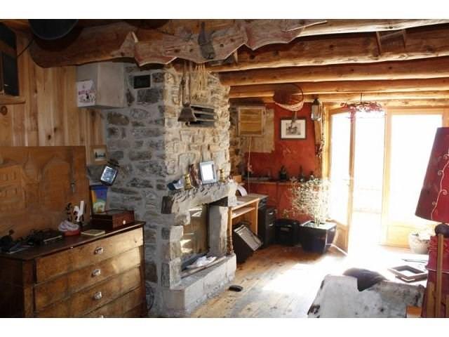 Sale house / villa Chaudeyrolles 188500€ - Picture 4