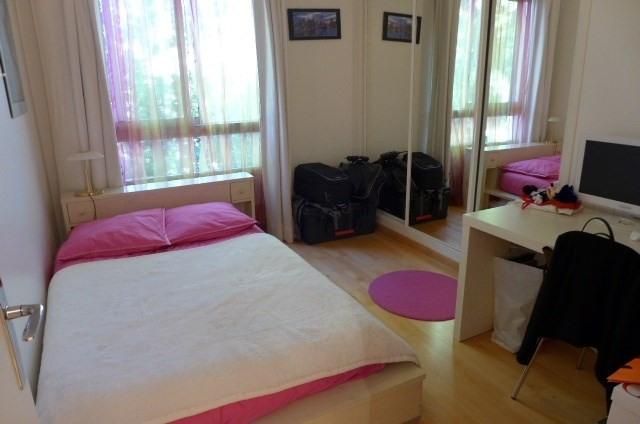 Vente appartement Bougival 690000€ - Photo 7