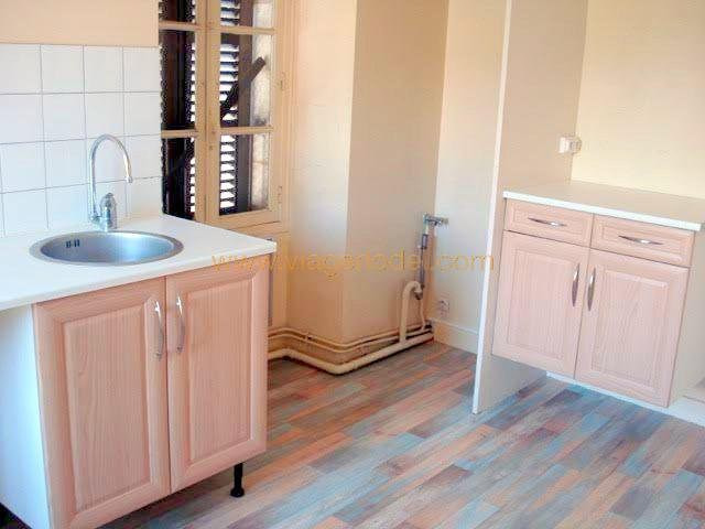 Life annuity apartment Catus 72 500€ - Picture 15