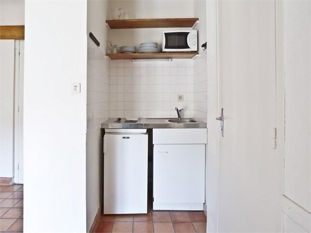 Location appartement Lyon 2ème 600€ +CH - Photo 2
