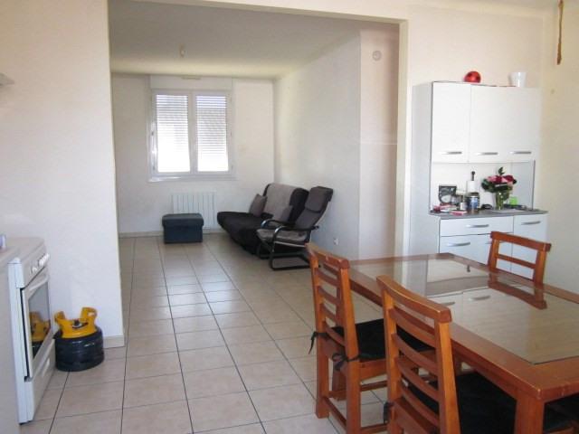 Location appartement La plaine sur mer 656€ CC - Photo 2