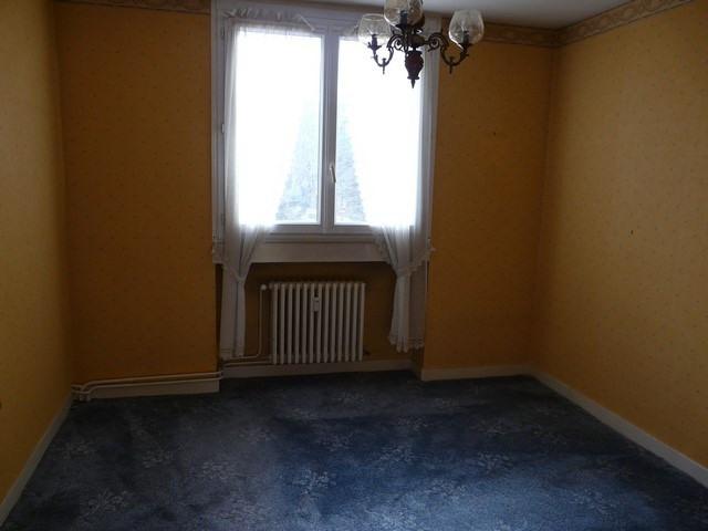 Verkoop  appartement Saint etienne 65000€ - Foto 3
