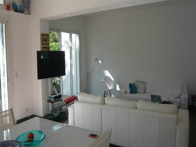 Vacation rental house / villa Collioure 1605€ - Picture 2