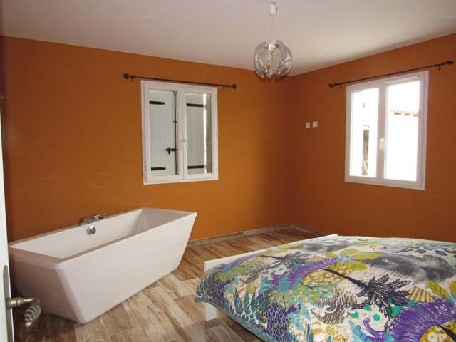 Sale house / villa Saint-julien-de-l'escap 148500€ - Picture 6