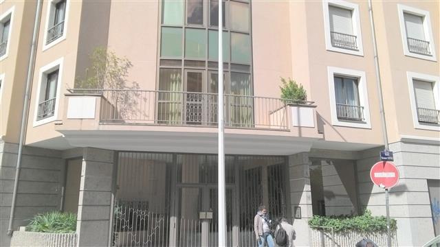 Location appartement Lyon 7ème 699€ CC - Photo 1