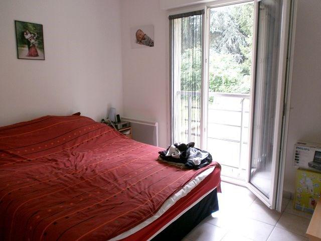 Rental house / villa La verpilliere 980€ CC - Picture 4