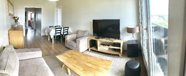 Vente appartement Cachan 339000€ - Photo 4