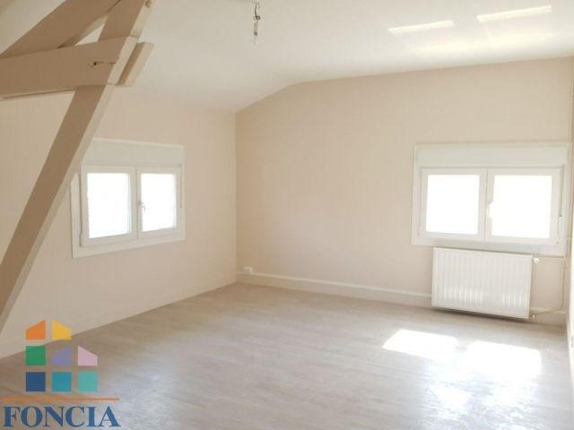 Alquiler  apartamento Bergerac 700€ CC - Fotografía 3