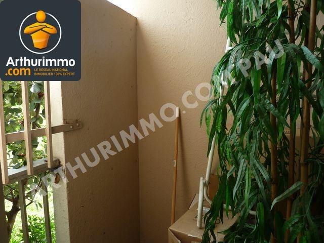 Sale apartment Pau 109990€ - Picture 4