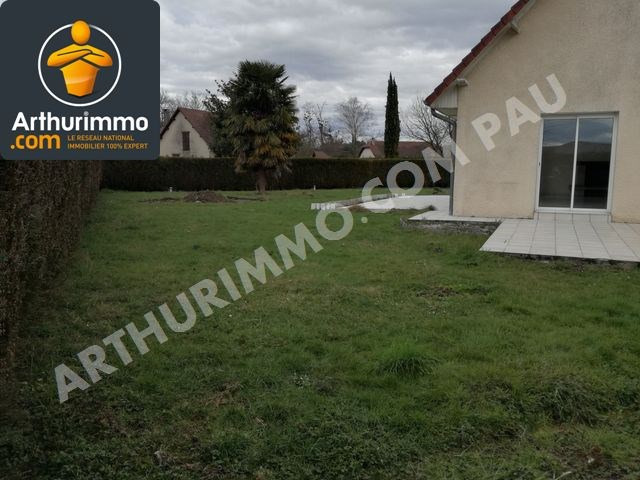 Rental house / villa Buros 950€ CC - Picture 9