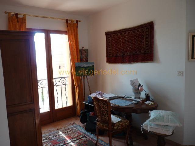 Vitalicio  casa Aix-en-provence 150000€ - Fotografía 11