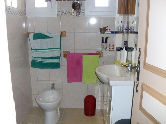 Vente maison / villa Le thor 341000€ - Photo 12