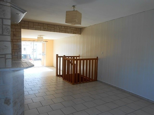 Sale house / villa Les sables d olonne 216 200€ - Picture 3
