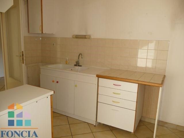 Verhuren  appartement Chambéry 680€ CC - Foto 5