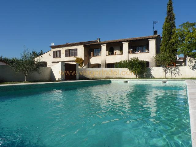 Viager maison / villa Callian 340 000€ - Photo 13